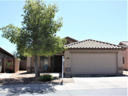 Photo of 53 E Nolana Place, San Tan Valley, AZ 85143 (MLS # 5981853)