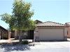 Photo of 53 E Nolana Place, San Tan Valley, AZ 85143 (MLS # 5981853)