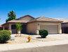 Photo of 11176 W Palm Lane, Avondale, AZ 85392 (MLS # 5981864)