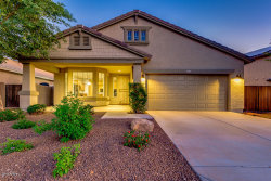 Photo of 11725 W Villa Chula Court, Sun City, AZ 85373 (MLS # 5981873)