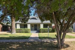 Photo of 710 W Culver Street, Phoenix, AZ 85007 (MLS # 5981875)