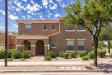 Photo of 1774 S Seton Avenue, Gilbert, AZ 85295 (MLS # 5981877)