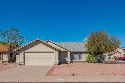 Photo of 3320 W Ross Avenue, Phoenix, AZ 85027 (MLS # 5981880)