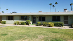 Photo of 13225 N 110th Avenue, Sun City, AZ 85351 (MLS # 5981884)