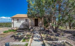 Photo of 4085 W Brenda Trail, Prescott, AZ 86305 (MLS # 5981886)