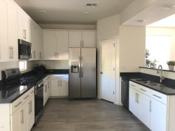 Photo of 3962 E Desert Broom Drive, Chandler, AZ 85286 (MLS # 5981895)
