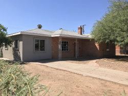 Photo of 2921 E Latham Street, Phoenix, AZ 85008 (MLS # 5981897)