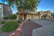 Photo of 5306 W Desperado Way, Phoenix, AZ 85083 (MLS # 5981912)