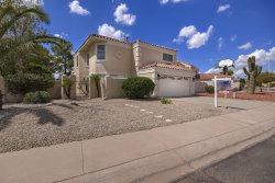 Photo of 3401 E Woodland Drive, Phoenix, AZ 85048 (MLS # 5981914)