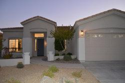 Photo of 4835 E Daley Lane, Phoenix, AZ 85054 (MLS # 5981923)