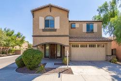 Photo of 22507 N 31st Avenue, Unit 30, Phoenix, AZ 85027 (MLS # 5981930)