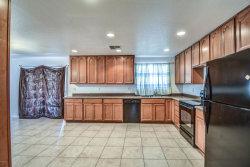 Photo of 8239 W Amelia Avenue, Phoenix, AZ 85033 (MLS # 5981936)