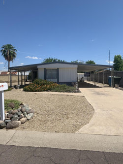 Photo of 18237 N 5th Place, Phoenix, AZ 85022 (MLS # 5981945)