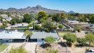 Photo of 7335 N 11th Place, Phoenix, AZ 85020 (MLS # 5981949)