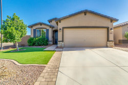 Photo of 2281 W Farrier Way, Queen Creek, AZ 85142 (MLS # 5981965)