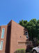 Photo of 2685 E Oakleaf Drive, Tempe, AZ 85281 (MLS # 5981981)