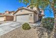 Photo of 22592 W Adams Drive, Buckeye, AZ 85326 (MLS # 5981983)