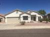 Photo of 11808 W Windsor Avenue, Avondale, AZ 85392 (MLS # 5981992)