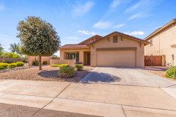 Photo of 13301 W Clarendon Avenue, Litchfield Park, AZ 85340 (MLS # 5982003)