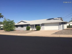 Photo of 10381 W Pinehurst Drive, Sun City, AZ 85351 (MLS # 5982005)