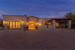 Photo of 5738 N 32nd Place, Paradise Valley, AZ 85253 (MLS # 5982009)