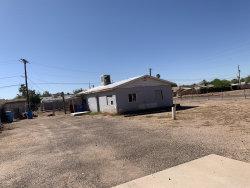 Photo of 145 W Southgate Avenue, Phoenix, AZ 85041 (MLS # 5982012)
