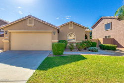 Photo of 16107 N 159th Lane, Surprise, AZ 85374 (MLS # 5982014)