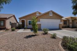 Photo of 5801 S 11th Drive, Phoenix, AZ 85041 (MLS # 5982027)