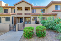 Photo of 8625 E Belleview Place, Unit 1068, Scottsdale, AZ 85257 (MLS # 5982029)