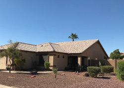 Photo of 8146 W Hilton Avenue, Phoenix, AZ 85043 (MLS # 5982043)