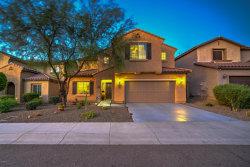 Photo of 1666 W Blaylock Drive, Phoenix, AZ 85085 (MLS # 5982045)