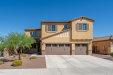 Photo of 17164 W Echo Lane, Waddell, AZ 85355 (MLS # 5982061)