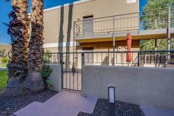 Photo of 4635 N 22nd Avenue, Unit 120, Phoenix, AZ 85016 (MLS # 5982065)