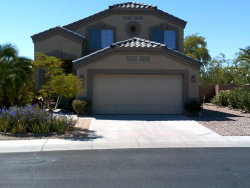 Photo of 21784 W Renegade Street W, Buckeye, AZ 85326 (MLS # 5982067)