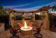 Photo of 12439 W Bajada Road, Peoria, AZ 85383 (MLS # 5982069)