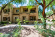 Photo of 11000 N 77th Place, Unit 2085, Scottsdale, AZ 85260 (MLS # 5982072)