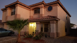 Photo of 625 W Palo Verde Street, Casa Grande, AZ 85122 (MLS # 5982074)