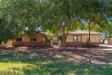 Photo of 7120 N 177th Avenue, Waddell, AZ 85355 (MLS # 5982272)