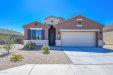 Photo of 23795 W Wier Avenue, Buckeye, AZ 85326 (MLS # 5982287)