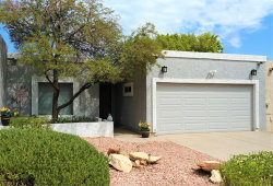 Photo of 548 W Duke Drive, Tempe, AZ 85283 (MLS # 5982357)