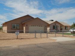 Photo of 21729 E Roosevelt Avenue, Wittmann, AZ 85361 (MLS # 5982360)