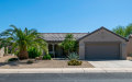 Photo of 20147 N Painted Sky Drive, Surprise, AZ 85374 (MLS # 5982427)