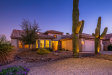 Photo of 16289 W Windcrest Drive, Surprise, AZ 85374 (MLS # 5982429)