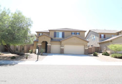 Photo of 18023 W Brown Street, Waddell, AZ 85355 (MLS # 5982511)