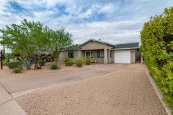 Photo of 4120 E Roma Avenue, Phoenix, AZ 85018 (MLS # 5982593)