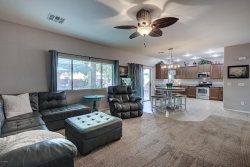 Photo of 650 W Trellis Road, San Tan Valley, AZ 85140 (MLS # 5982641)