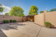 Photo of 7218 E Harmont Drive, Scottsdale, AZ 85258 (MLS # 5982719)