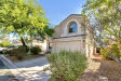 Photo of 23607 N Desert Drive, Florence, AZ 85132 (MLS # 5982777)