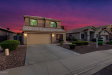 Photo of 8919 W Adam Avenue, Peoria, AZ 85382 (MLS # 5982779)