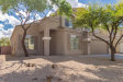 Photo of 3517 W Mineral Butte Drive, Queen Creek, AZ 85142 (MLS # 5982786)